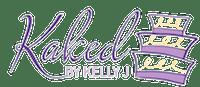 Kaked By Kelly J